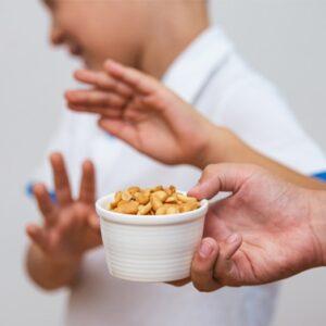 I bambini e le allergie: ecco cosa cosa è indispensabile sapere
