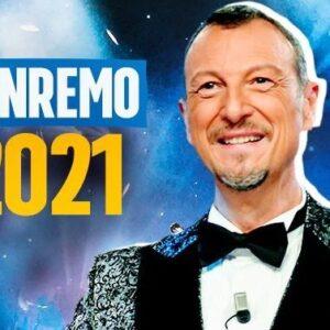 Le nostre pagelle alle 26 canzoni del Festival di Sanremo 2021