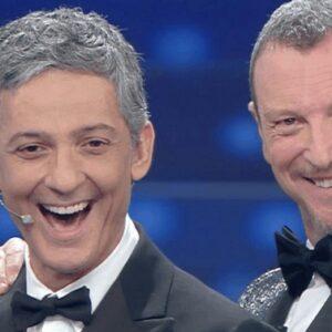 Sanremo 2021: siamo al giro di boa