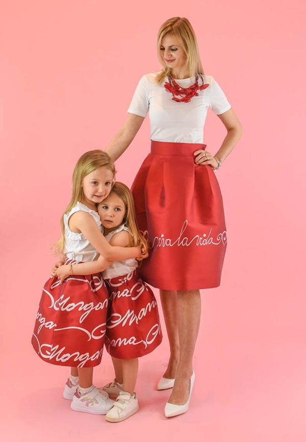 morgana-viva-la-vida-logo-rossa