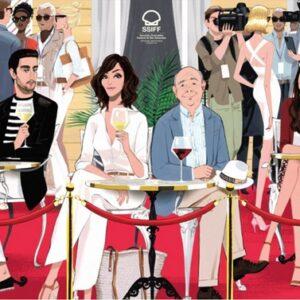L'emozione cinematografica e la divertente leggerezza di Woody Allen