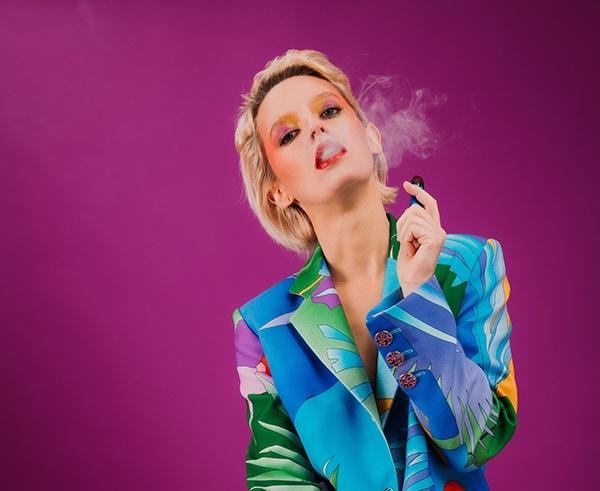 sigaretta-elettronica-4