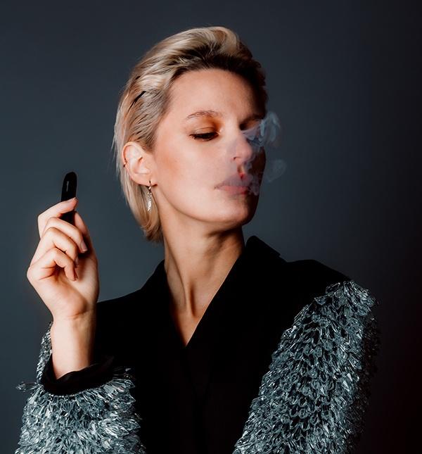 sigaretta-elettronica-3