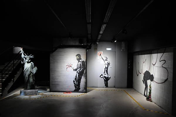 hd-the-world-of-banksy--the-immersive-experience