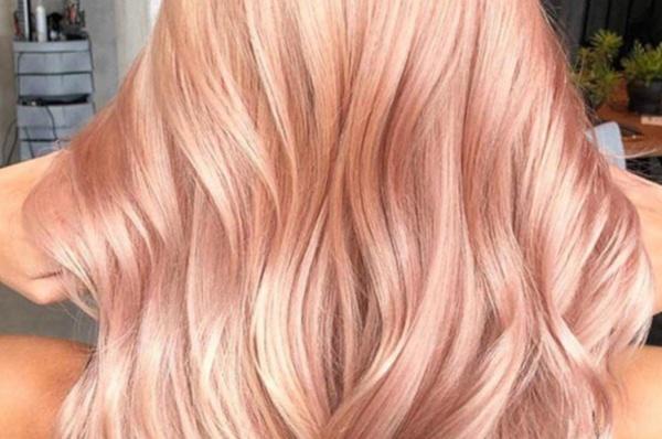 albicocca-colore-capelli-estate