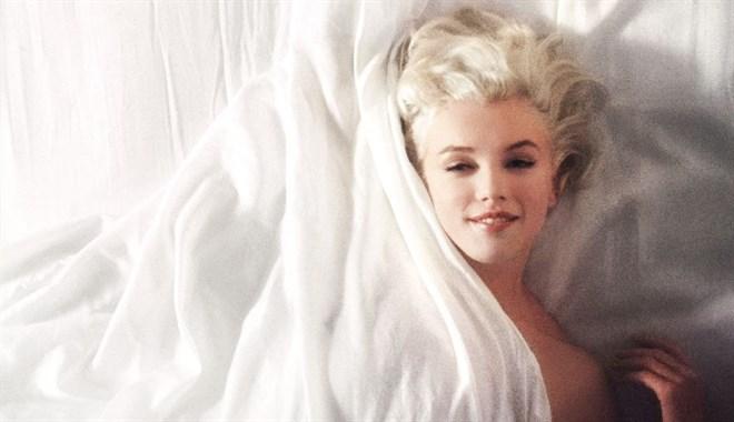 Marilyn-Monroe-660x380