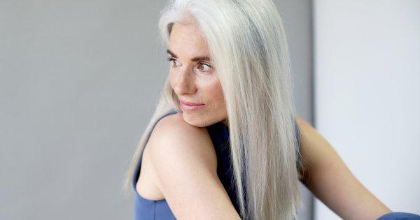 decolorazione-danni-capelli