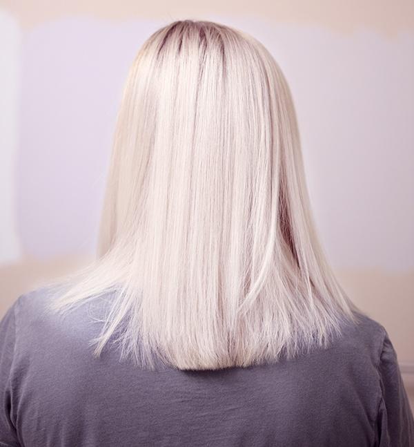 capelli-decolorazione