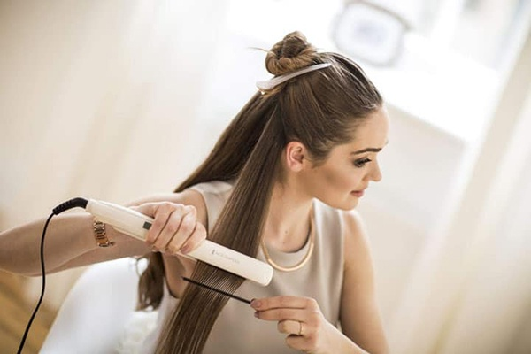 piastra-capelli-4