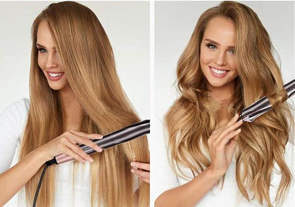 piastra-capelli-3