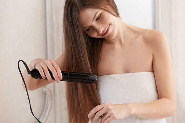 piastra-capelli-2
